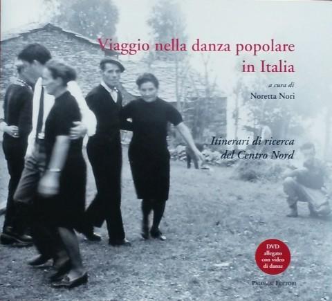 Copertina-viaggio-nella-danza-popolare-in-Italia-480x435