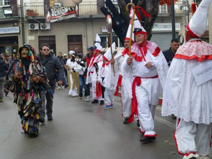 montemarano